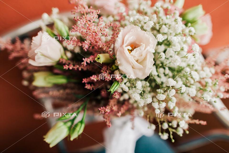 くまこの花やさん